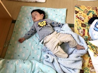病後児保育室ぶらんの求人画像