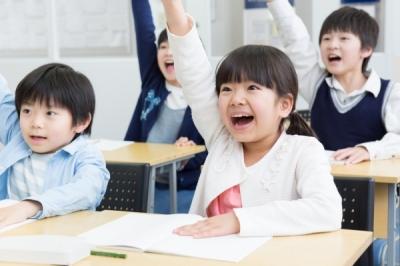 市進学院 宮崎台教室  の求人画像