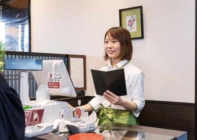 とんかつ濵かつ 福岡古賀店[2201283]の求人画像