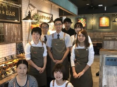 にくスタ 羽田大鳥居店 1324の求人画像