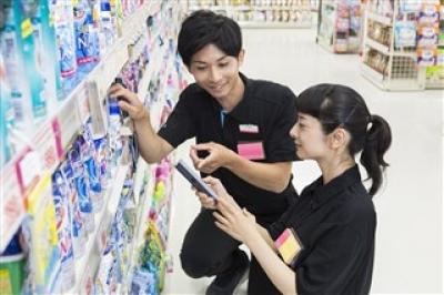 株式会社エイジス 東京ディストリクトオフィス ※仕事No.22010002の求人画像