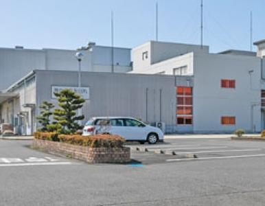 天野エンザイム 滋賀工場の求人画像