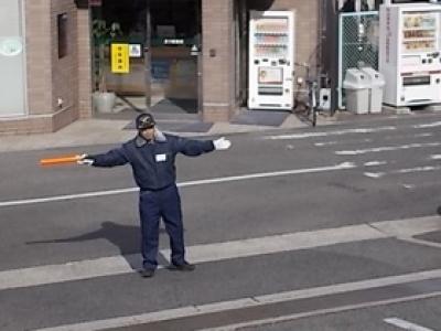 泉佐野漁協青空市場(サクセス)の求人画像