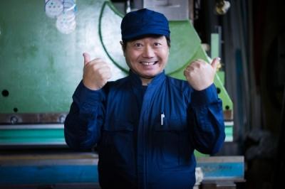 派遣のニコス(1-02-01-1)福山市駅家町の求人画像