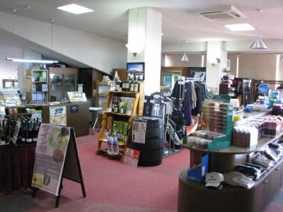 クローバーゴルフ 朝霧ジャンボリー店の求人画像