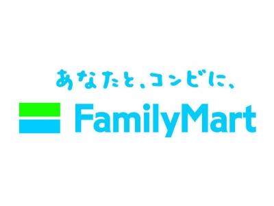 ファミリーマート 甲府大里店の求人画像