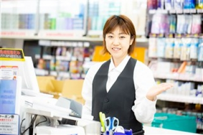 ドン・キホーテ 八王子駅前店の求人画像