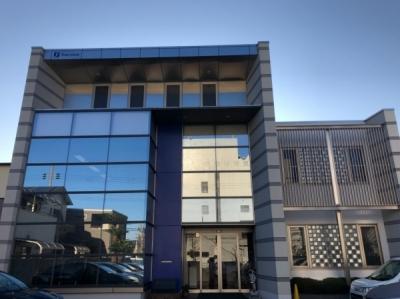 北区大淀南のオフィス(サクセス)の求人画像