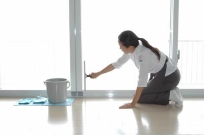 株式会社クラッシー・ファミリーコンシェルジェ名古屋の求人画像