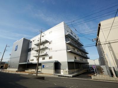 野口倉庫株式会社01の求人画像