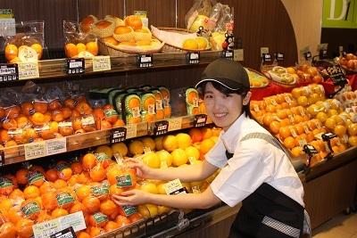 東急ストア 東長崎店の求人画像