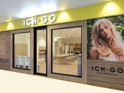 ICH・GO マチノマ大森店の求人画像