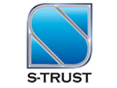 株式会社エストラストの求人画像