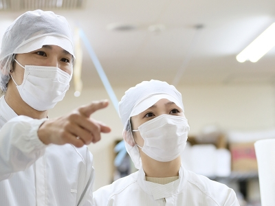 豊島病院の求人画像