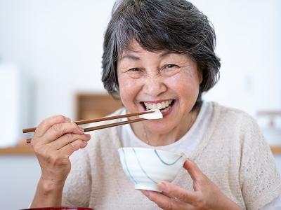 介護老人保健施設 ほほえみの郷 横浜の求人画像