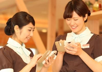 イトーヨーカドー昭島店 社員食堂_3775の求人画像