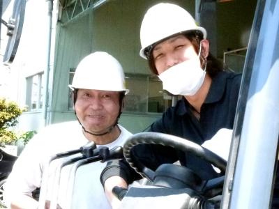 株式会社プロテクス 藤枝工場 [PRSHL00004]の求人画像