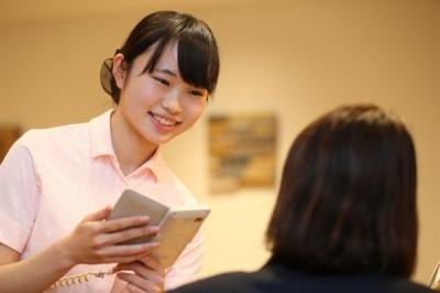 ポッポ エルム五所川原店_6184の求人画像