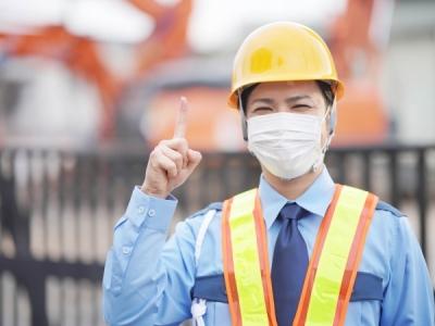 日本セキュリティサービス株式会社の求人画像