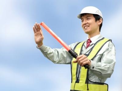 株式会社LINE REFORM SUPPORTの求人画像