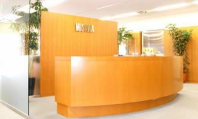 ミサワホーム近畿株式会社の求人画像