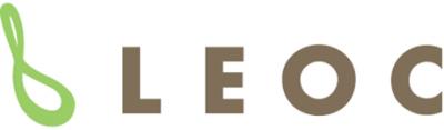 株式会社LEOC ニチイホーム都立家政の求人画像