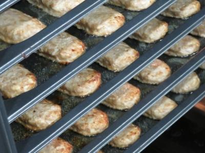 浦安市千鳥学校給食センター 第1・2・3調理場の求人画像