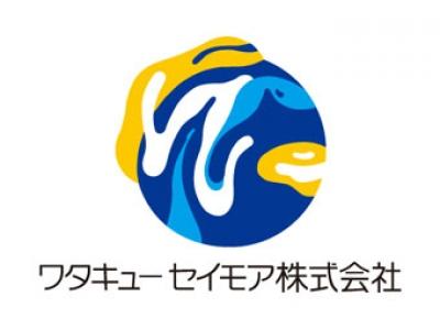 ワタキューセイモア東京支店//相武病院(仕事ID:89044)の求人画像